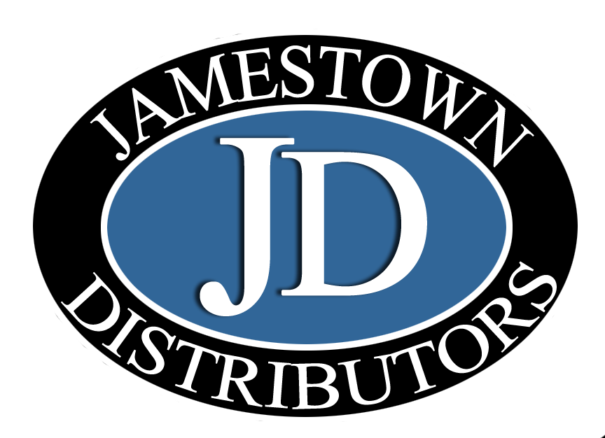 Jamestown Distributors